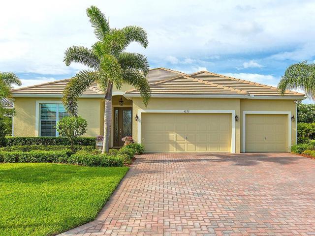 4255 Diamond Square, Vero Beach, FL 32967 (MLS #206224) :: Billero & Billero Properties