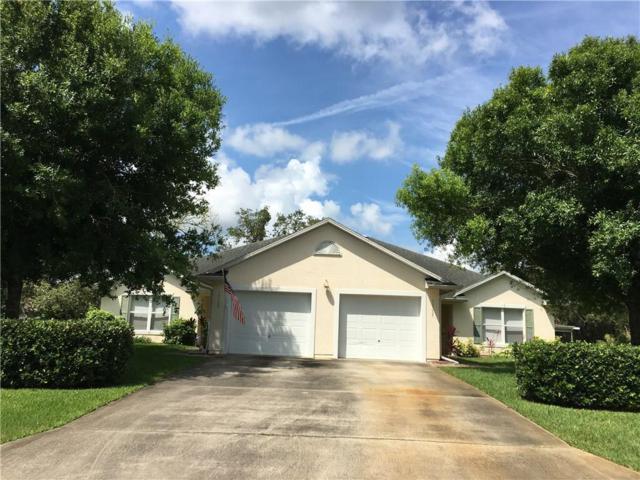 11175 Airport Drive, Sebastian, FL 32958 (MLS #206328) :: Billero & Billero Properties