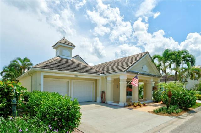 1785 N. Orchid Island Cir, Vero Beach, FL 32963 (MLS #206424) :: Billero & Billero Properties
