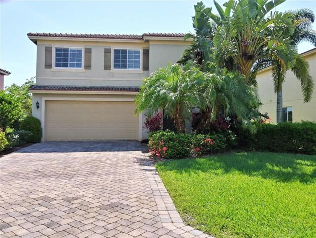 5550 45th Avenue, Vero Beach, FL 32967 (MLS #206448) :: Billero & Billero Properties