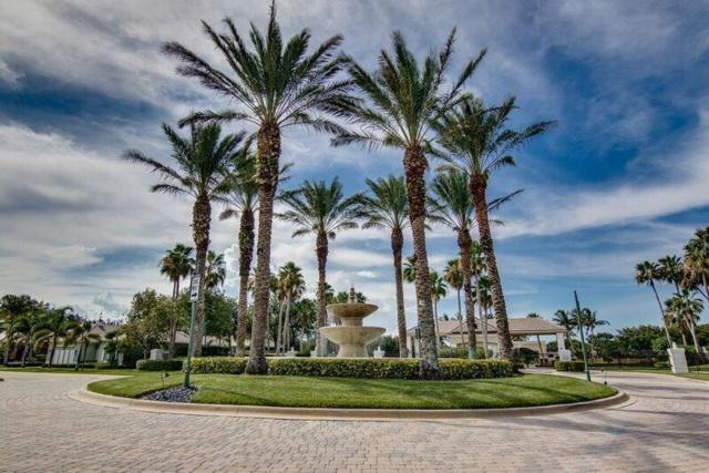9130 Spring Time Drive, Vero Beach, FL 32963 (MLS #206530) :: Billero & Billero Properties