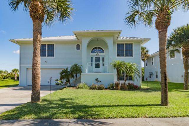5440 95th Street, Sebastian, FL 32958 (MLS #206572) :: Billero & Billero Properties