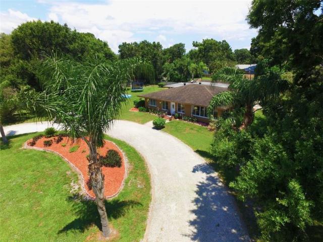 135 18th Avenue, Vero Beach, FL 32962 (MLS #206720) :: Billero & Billero Properties