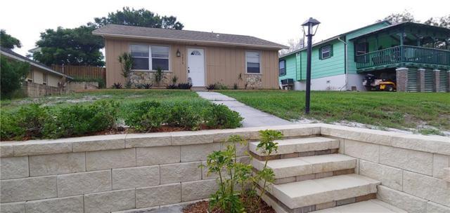 1656 3rd Avenue SW, Vero Beach, FL 32962 (MLS #206758) :: Billero & Billero Properties