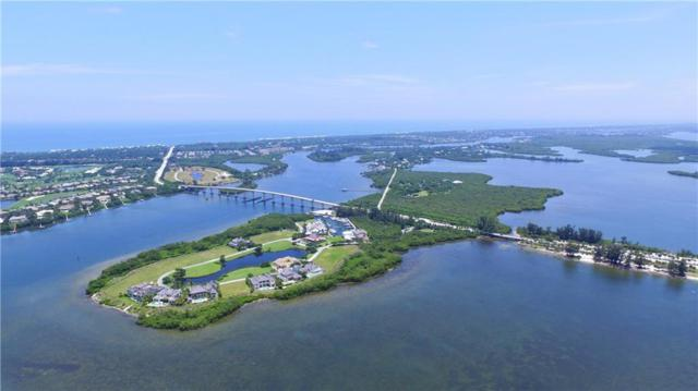 9180 Marsh Island Drive, Vero Beach, FL 32963 (MLS #206768) :: Billero & Billero Properties