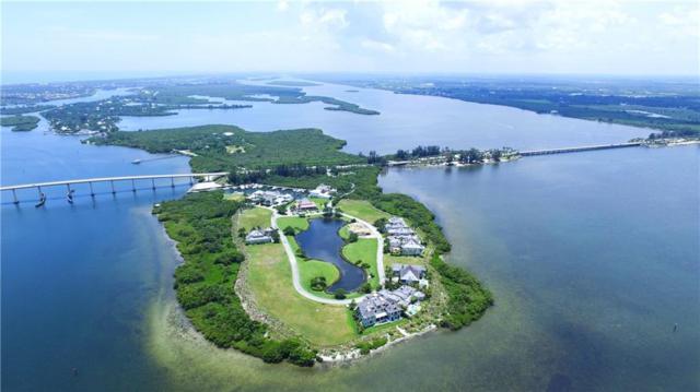 9245 Marsh Island Drive E, Vero Beach, FL 32963 (MLS #206770) :: Billero & Billero Properties