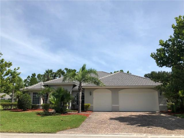5925 Brae Burn Circle, Vero Beach, FL 32967 (MLS #206798) :: Billero & Billero Properties