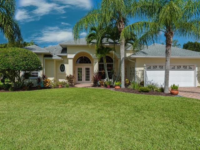 3335 65th Avenue, Vero Beach, FL 32966 (#206849) :: The Reynolds Team/Treasure Coast Sotheby's International Realty