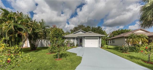 685 13th Ave, Vero Beach, FL 32962 (MLS #206880) :: Billero & Billero Properties