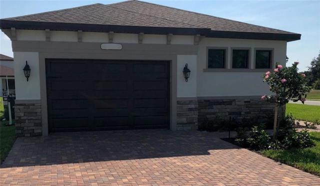 232 Via Visconti, Port St. Lucie, FL 34952 (MLS #206899) :: Billero & Billero Properties