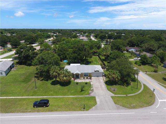 2366 20th Avenue SW, Vero Beach, FL 32962 (MLS #207213) :: Billero & Billero Properties