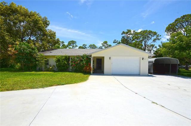 6501 Ocala Avenue, Fort Pierce, FL 34951 (MLS #207257) :: Billero & Billero Properties