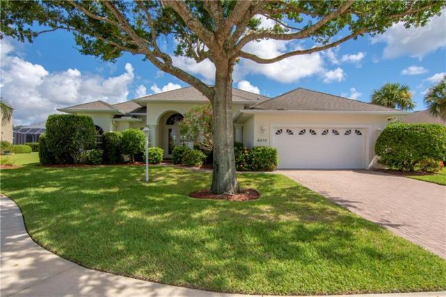 6570 35th Lane, Vero Beach, FL 32966 (#207438) :: The Reynolds Team/Treasure Coast Sotheby's International Realty