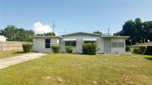 390 7th Road SW, Vero Beach, FL 32962 (MLS #207536) :: Billero & Billero Properties