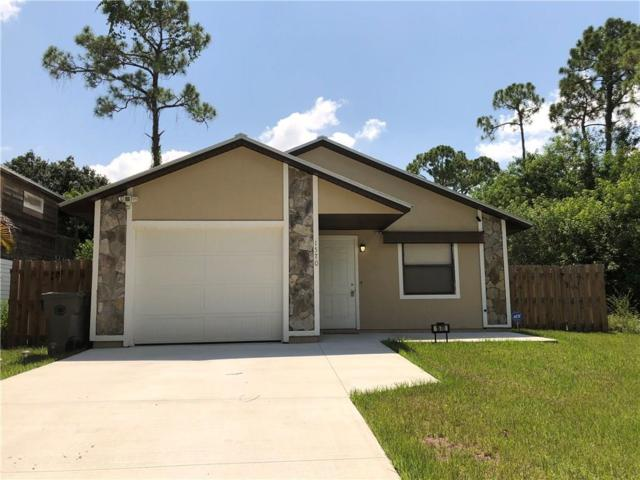1570 18th Avenue SW, Vero Beach, FL 32962 (MLS #207633) :: Billero & Billero Properties