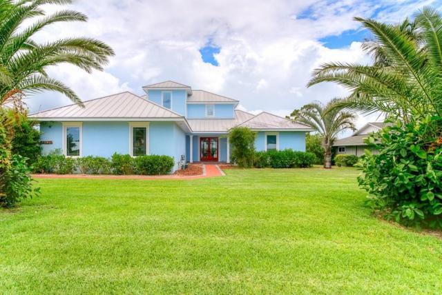14125 81st Avenue, Sebastian, FL 32958 (MLS #207723) :: Billero & Billero Properties