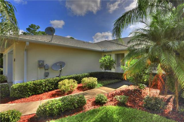 132 Maggie Way, Sebastian, FL 32958 (MLS #207735) :: Billero & Billero Properties
