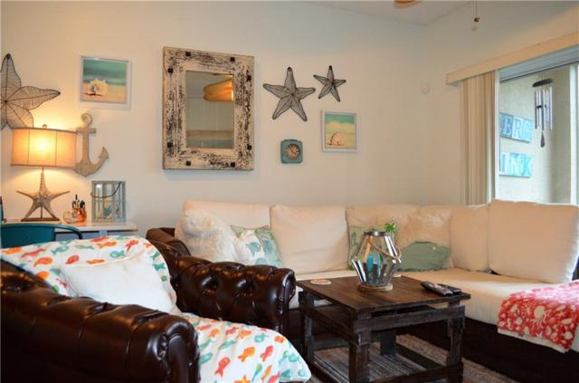 4938 Palmbrooke Circle, West Palm Beach, FL 33417 (MLS #207816) :: Billero & Billero Properties