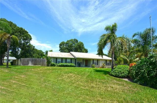 1980 1st Street, Vero Beach, FL 32962 (MLS #208018) :: Billero & Billero Properties