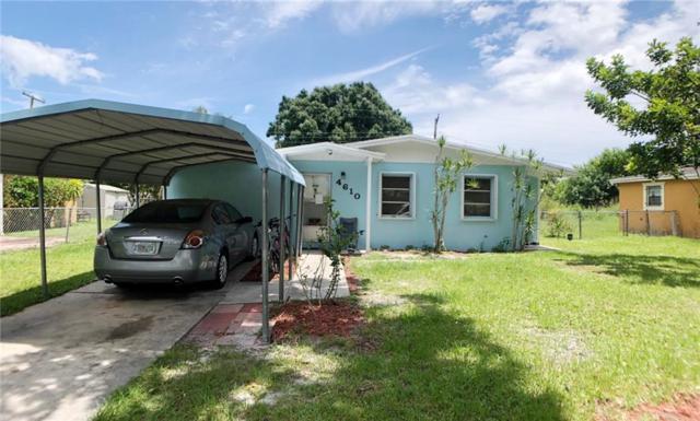 4610 39th Avenue, Vero Beach, FL 32967 (MLS #208031) :: Billero & Billero Properties