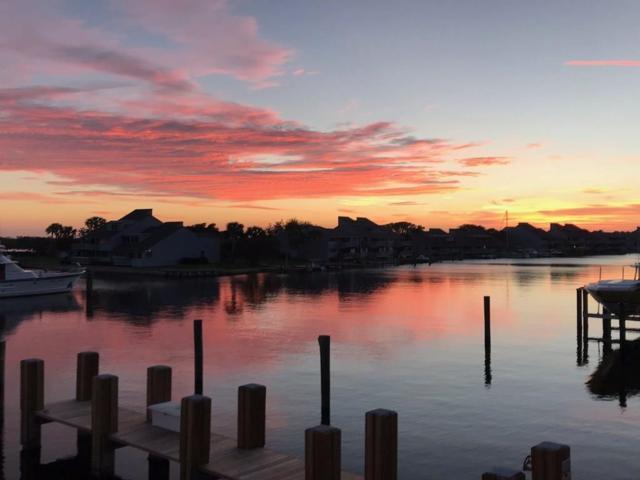 2115 Windward Way #202, Vero Beach, FL 32963 (MLS #208156) :: Billero & Billero Properties