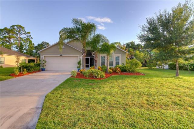 4835 Ashley Lake Circle, Vero Beach, FL 32967 (MLS #208162) :: Billero & Billero Properties