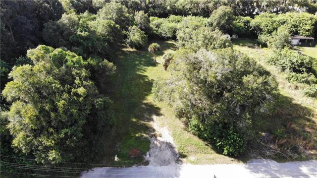 5830 59th Court, Vero Beach, FL 32967 (MLS #208243) :: Billero & Billero Properties