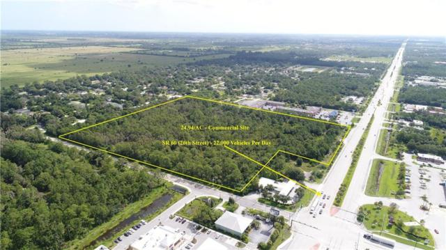 8900 20th Street, Vero Beach, FL 32966 (MLS #208247) :: Billero & Billero Properties