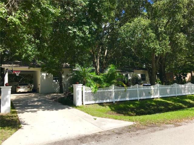 175 Elm Street S, Fellsmere, FL 32948 (#208268) :: The Reynolds Team/Treasure Coast Sotheby's International Realty