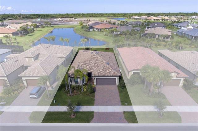 5128 Kipper Way, Vero Beach, FL 32967 (MLS #208274) :: Billero & Billero Properties