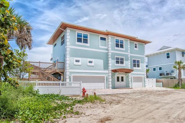 9586 Doubloon Drive, Vero Beach, FL 32963 (#208358) :: The Reynolds Team/Treasure Coast Sotheby's International Realty
