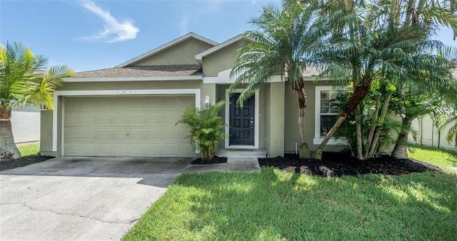 995 E 13th Square, Vero Beach, FL 32960 (MLS #208389) :: Billero & Billero Properties