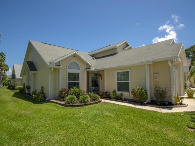 946 5th Drive, Vero Beach, FL 32960 (MLS #208516) :: Billero & Billero Properties