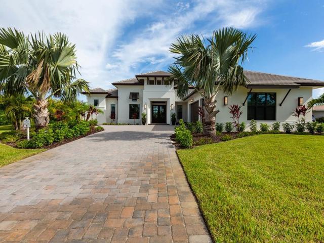 1466 River Club Drive, Vero Beach, FL 32963 (MLS #208543) :: Billero & Billero Properties