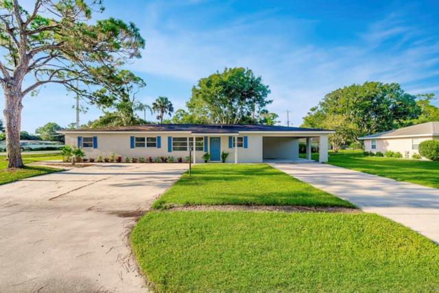2725 1st Street, Vero Beach, FL 32968 (#208552) :: The Reynolds Team/Treasure Coast Sotheby's International Realty