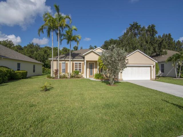 355 25th Avenue SW, Vero Beach, FL 32962 (#208608) :: The Reynolds Team/Treasure Coast Sotheby's International Realty