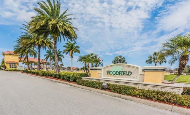 6375 Oxford Circle 103C, Vero Beach, FL 32966 (MLS #208669) :: Billero & Billero Properties
