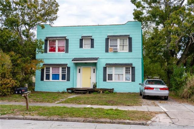 1926 16th Avenue, Vero Beach, FL 32960 (MLS #208786) :: Billero & Billero Properties