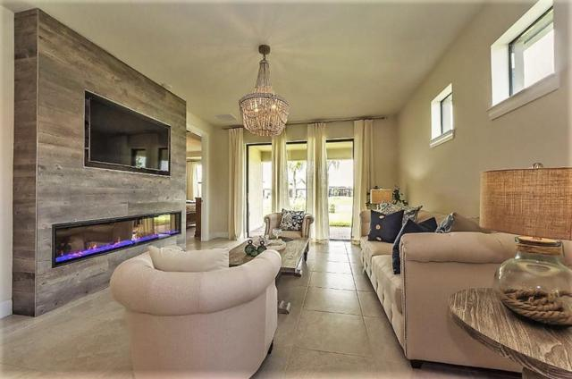 5151 Longhorn Drive, Vero Beach, FL 32967 (MLS #208881) :: Billero & Billero Properties