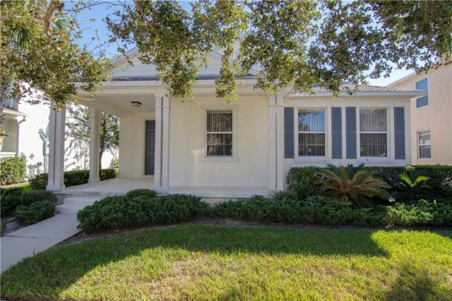 7845 15th Street, Vero Beach, FL 32966 (MLS #208955) :: Billero & Billero Properties