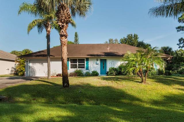 541 Breakwater Terrace, Sebastian, FL 32958 (#209223) :: Atlantic Shores