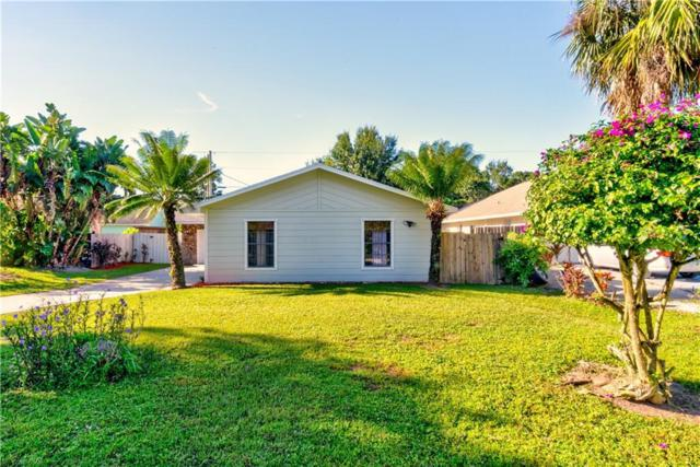 2943 6th Street SW, Vero Beach, FL 32968 (MLS #210293) :: Billero & Billero Properties
