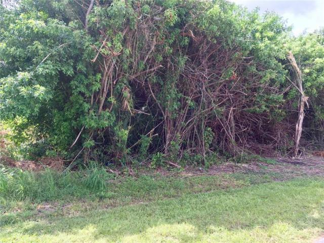 449 Watercrest Street, Sebastian, FL 32958 (MLS #210304) :: Billero & Billero Properties