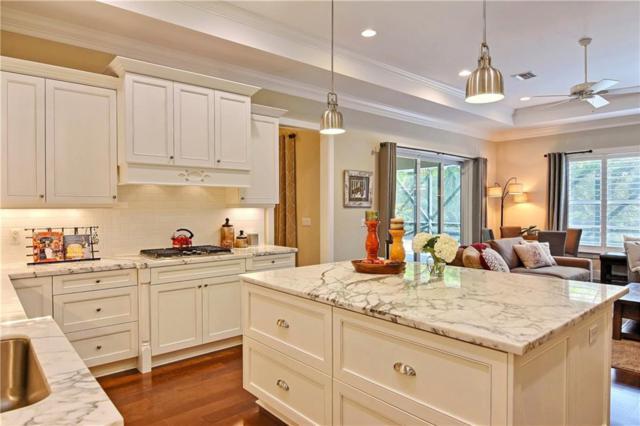 1612 W Sandpointe Lane, Vero Beach, FL 32963 (MLS #210369) :: Billero & Billero Properties
