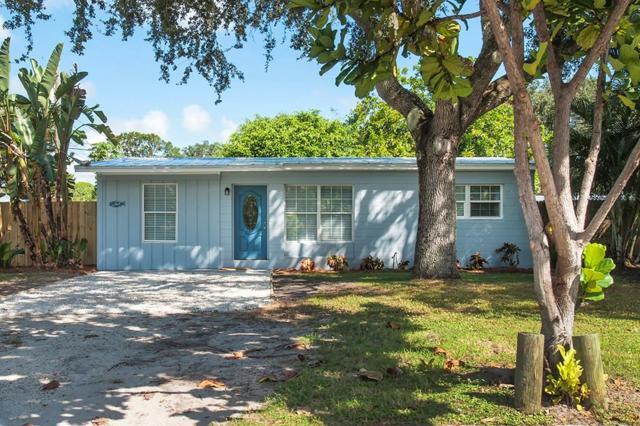 664 5th Place, Vero Beach, FL 32962 (MLS #210442) :: Billero & Billero Properties