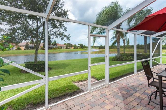 5143 Formosa Circle, Vero Beach, FL 32967 (#210469) :: The Reynolds Team/Treasure Coast Sotheby's International Realty