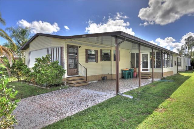 1110 Tequesta Drive, Barefoot Bay, FL 32976 (MLS #210496) :: Billero & Billero Properties