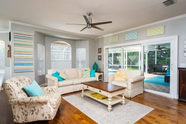 1445 56th Square, Vero Beach, FL 32966 (#210558) :: The Reynolds Team/Treasure Coast Sotheby's International Realty