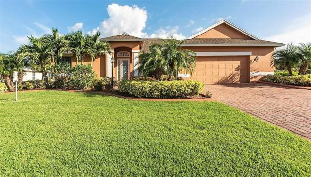 1215 Southlakes Way SW, Vero Beach, FL 32968 (MLS #210629) :: Billero & Billero Properties