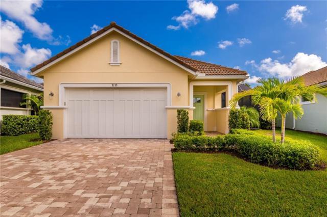 2133 Falls Circle, Vero Beach, FL 32967 (MLS #210645) :: Billero & Billero Properties